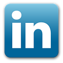 app android linkedin